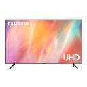 Samsung Crystal 4K Pro UA43AUE70AKLXL 43 Inch 4K Ultra HD Smart LED Television