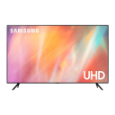 Samsung Crystal 4K UA55AUE60AKLXL 55 Inch 4K Ultra HD Smart LED Television