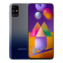 Samsung Galaxy F62 128 GB 6 GB RAM