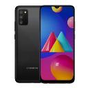 Samsung Galaxy M02s 32 GB 3 GB RAM