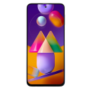 Samsung Galaxy M31s 128GB 6GB RAM