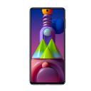 Samsung Galaxy M51 128 GB 6 GB RAM