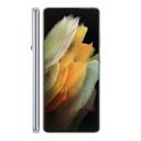 Samsung Galaxy S21 Ultra 5G 256GB 12GB RAM