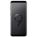 Samsung Galaxy S9+ 128 GB Price in India