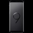 Samsung Galaxy S9+ 256 GB