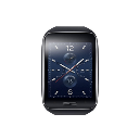 Samsung Gear S R750