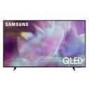 Samsung QA43Q60AAKLXL 43 Inch 4K Ultra HD Smart QLED Television