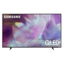 Samsung QA55Q60AAKLXL 55 Inch 4K Ultra HD Smart QLED Television