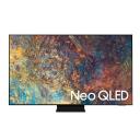 Samsung QA55QN90AAKLXL 55 Inch 4K Ultra HD Smart QLED Television