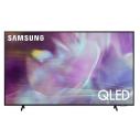Samsung QA65Q60AAKLXL 65 Inch 4K Ultra HD Smart QLED Television