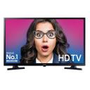 Samsung UA32T4010ARXXL 32 Inch HD Ready LED Television