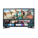 Samsung UA32TE40FAKXXL 32 Inch HD Ready Smart LED Television