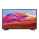 Samsung UA43T5500AKXXL 43 Inch Full HD Smart LED Television