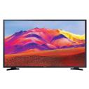 Samsung UA43T5770AUBXL 43 Inch Full HD Smart LED Television