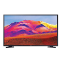 Samsung UA43T5770AUXXL 43 Inch Full HD Smart LED Television