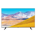 Samsung UN43TU8000FXZA 43 Inch 4K Ultra HD Smart LED Television