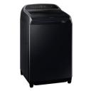 Samsung WA10T5260BV-TL 10 Kg Fully Automatic Top Loading Washing Machine