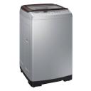 Samsung WA60M4301HD TL 6 Kg Fully Automatic Top Loading Washing Machine