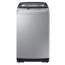 Samsung WA65A4002VS 6.5 Kg Fully Automatic Top Loading Washing Machine