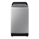 Samsung WA65N4261SS TL 6.5 Kg Fully Automatic Top Loading Washing Machine