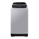 Samsung WA65T4262BS TL 6.5 Kg Fully Automatic Top Loading Washing Machine