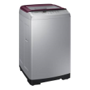 Samsung WA70A4022FS-TL 7 Kg Fully Automatic Top Loading Washing Machine