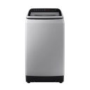 Samsung WA70N4261SS TL 7 Kg Fully Automatic Top Loading Washing Machine