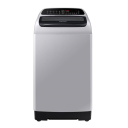 Samsung WA70T4262BS TL 7 Kg Fully Automatic Top Loading Washing Machine