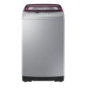 Samsung WA75A4022FS TL 7.5 Kg Fully Automatic Top Loading Washing Machine