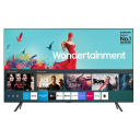 Samsung Wondertainment UA55TUE60AKXXL 55 Inch 4K Ultra HD Smart LED Television