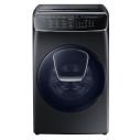 Samsung WR24M9960KV-TL 21 Kg Fully Automatic Front Loading Washing Machine