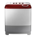 Samsung WT70M3000HP-TL 7 Kg Semi Automatic Top Loading Washing Machine