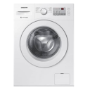 Samsung WW60R20GLMA TL 6 Kg Fully Automatic Front Loading Washing Machine