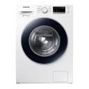 Samsung WW70J42G0BW 7 Kg Fully Automatic Front Loading Washing Machine