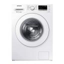 Samsung WW71J42E0KW-TL 7 Kg Fully Automatic Front Loading Washing Machine