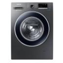 Samsung WW80J42G0BX-TL 8 Kg Fully Automatic Front Loading Washing Machine