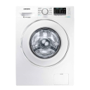 Samsung WW81J54E0IW-TL 8 Kg Fully Automatic Front Loading Washing Machine