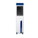 Sansui Aero E47 47 Litre Tower Air Cooler Price