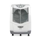 Sansui Glacial 60 Litre Desert Air Cooler