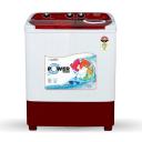 Sansui JSD70S-2020L 7 Kg Semi Automatic Top Loading Washing Machine