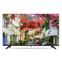 Sansui JSW32ASHD 32 Inch HD Ready Smart Android LED Television