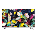 Sansui JSW55ASUHD 55 Inch 4K Ultra HD Smart Android LED Television