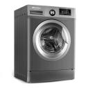 Sansui JSX70FFL-2022C 7 Kg Fully Automatic Front Loading Washing Machine