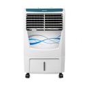 Sansui Rhyme 22 Litre Personal Air Cooler