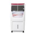 Sansui Zephyr 37 Litre Personal Air Cooler Price