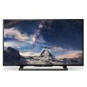 Sony Bravia KLV- 40R252G 40 Inch Full HD Smart LED Television