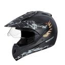 Studds D4 Helmet