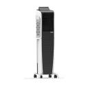 Symphony Diet 3D 55i Plus 55 Litre Tower Air Cooler
