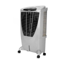 Symphony Winter Plus 56 Litre Desert Air Cooler