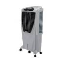 Symphony Winter 80XL i Plus 80 Litre Desert Air Cooler